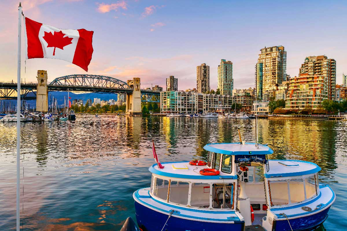 Read more about the article What Will Vancouver's Real Estate Market Look Like Post COVID-19?